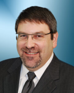 Atlanta attorney Jonathan Ginsberg